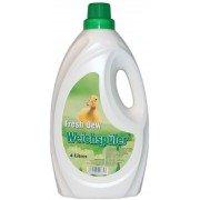 WEICHSPULER 4 L Fresh Dew