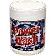 POWER WASH Weiss Odplamiacz 600 g
