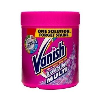 VANISH Multi 500 g