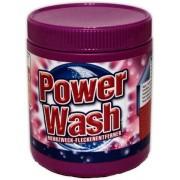 POWER WASH Wybielacz 600 g