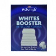 ASTONISH Whites Booster