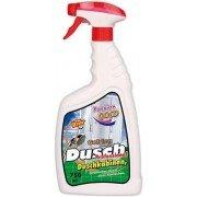 PASSION GOLD 750 ml Dusch Spray Mleczko do kabin prysznicowych