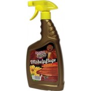 PASSION GOLD Mobelpflege 750 ml płyn do pielęgnacji mebli