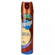 PLEDGE Lavender 300 ml spray do mebli