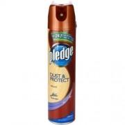 PLEDGE Lavender 300 ml spray do mebli
