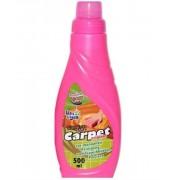 PASSION GOLD 500 ml do ręcznego czyszczenia dywanów