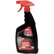 POWER WASH Polsterreiniger 750 ml płyn do tapicerki
