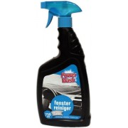 POWER WASH Fenster 750 ml płyn do szyb