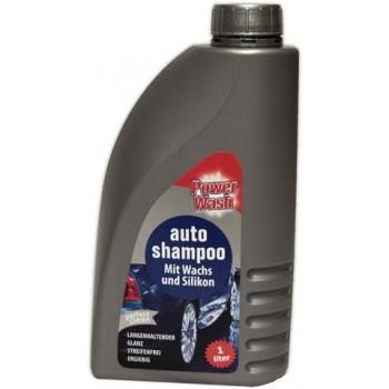 POWER WASH Shampoo 1 L szampon do samochodu