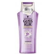 GLISS KUR 250 ml Asia Szampon do włosów