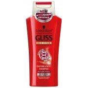 GLISS KUR 250 ml Color Szampon do włosów