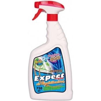 PASSION GOLD 750 ml Spray ułatwiający prasowanie