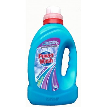 POWER WASH Mountain 1,5 L