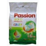 Passion Gold Color 1,6 kg Folia