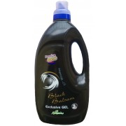 PASSION GOLD Black Balsam Gel 2 L