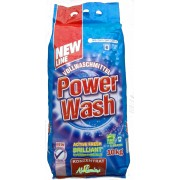 POWER WASH 10 kg Folia
