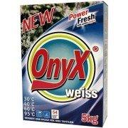 ONYX Weiss 5 kg