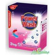 POWER WASH Professional 3 kg