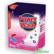 POWER WASH Professional 5 kg