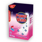 POWER WASH Professional  9,1 kg
