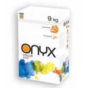ONYX Color 9 kg Proszek do prania kolorowego