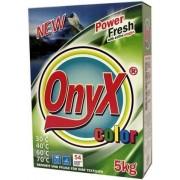 ONYX Color 5 kg