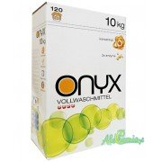 ONYX Volwaschmittel 10 kg