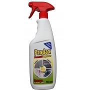 PRODAX 750 ml Profesjonalny odtłuszczacz
