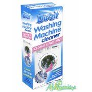 DUZZIT Washing Machine Cleaner 250 ml