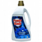 POWER WASH 4 L DAZZLE