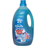 POWER WASH Meeresduft Gel 2 L