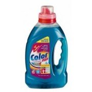 GUT & GUNSTIG Color Plus Gel 1,5 L