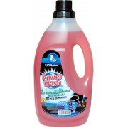 POWER WASH Black Balsam Gel 1 L
