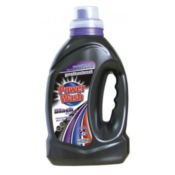 POWER WASH Black Gel 1,5 L