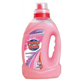 POWER WASH Sensitive Gel 1,5 L