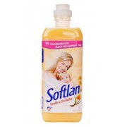 SOFTLAN Vanille & Orchidee 1 L
